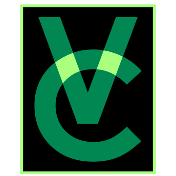 Vera-Logo-360
